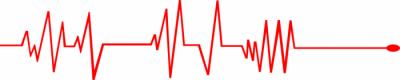 поліграма поліграф