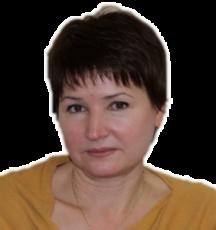 Чімісова Вікторія поліграфолог асоціація поліграфологів