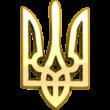 реєстр поліграфологів реестр полиграфологов украины україни