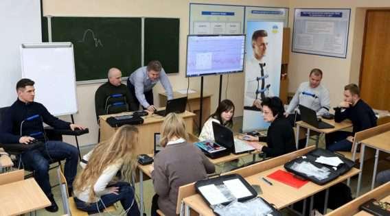 обучение полиграфологов курсы вап ассоциация как выучиться на полиграфолога