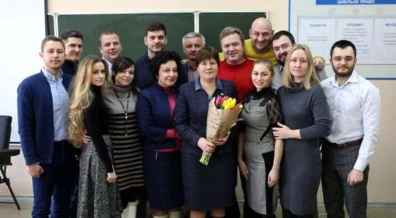 обучение полиграфологов курсы вап ассоциация как выучиться на полиграфолога морозова