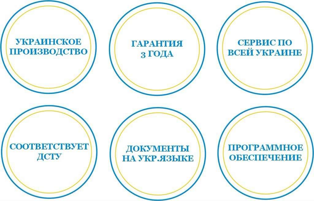 Преимущества полиграфа polygraph rubicon Рубикон