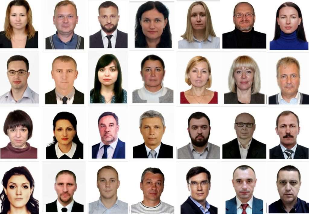 члени вап члены ассоциации полиграофологов асоціації поліграфологів