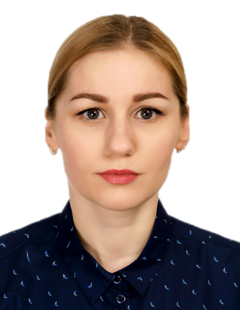 Полиграфолог Черненко Татьяна Геннадьевна