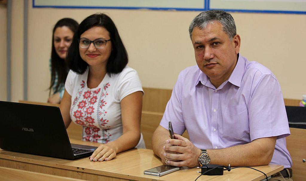 Курсы полиграфологов в Киеве #вапнавчає