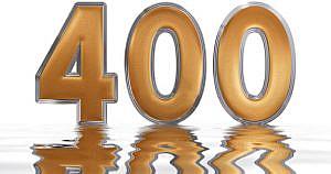 В реестре ВАП уже более 400 полиграфологов