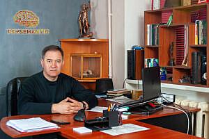 Перевірка на поліграфі у Миколаєві
