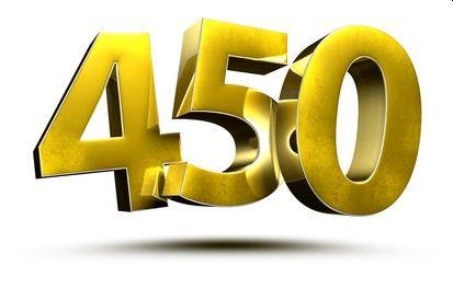 450 поліграфологів у єдиному реєстрі поліграфологів від ВАП