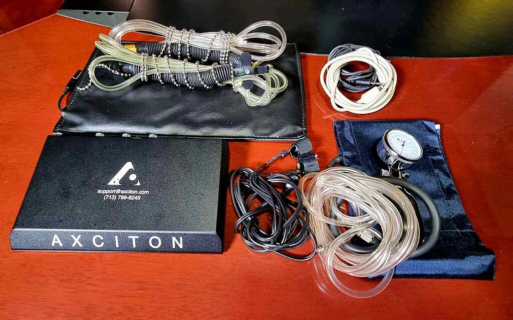 поліграф аксітон axciton продаж купить полиграф детектор лжи акситон